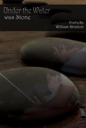 Stratton Book Cover