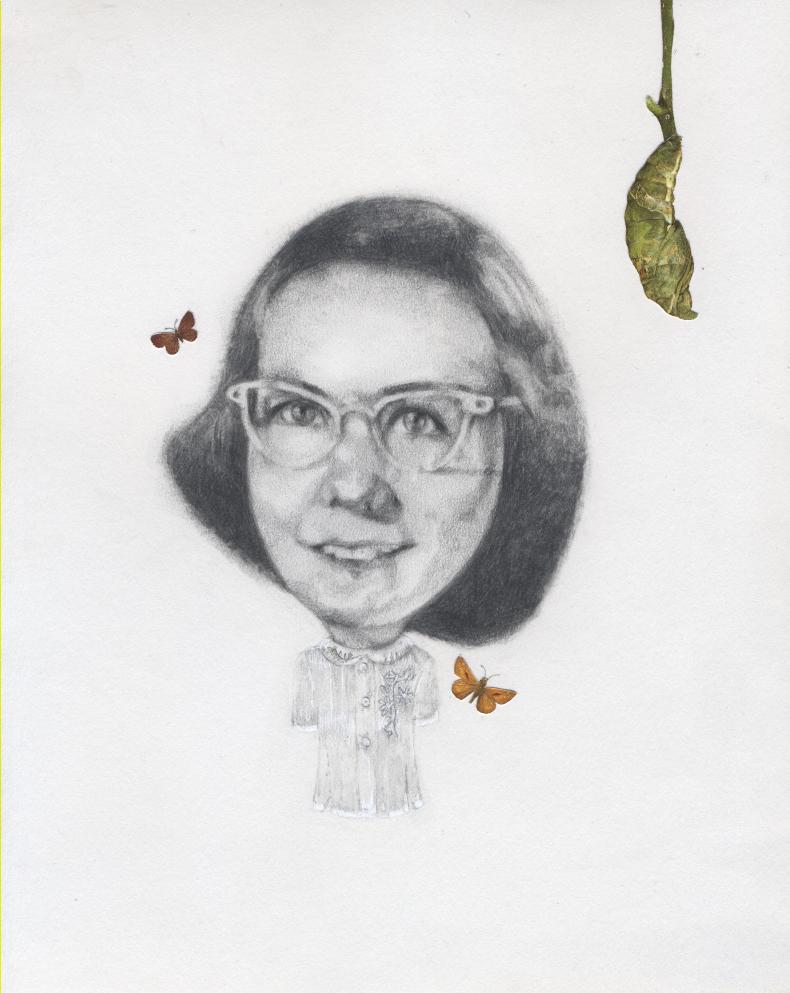 ABBATIELLO_Evelyn, 1953, La Crosse
