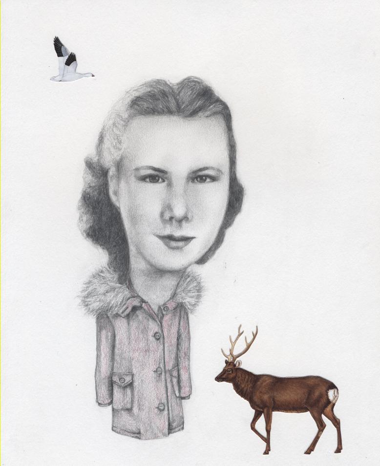 ABBATIELLO_Paula, 1946, Bennington College