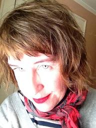 Noonan Ellen Photo