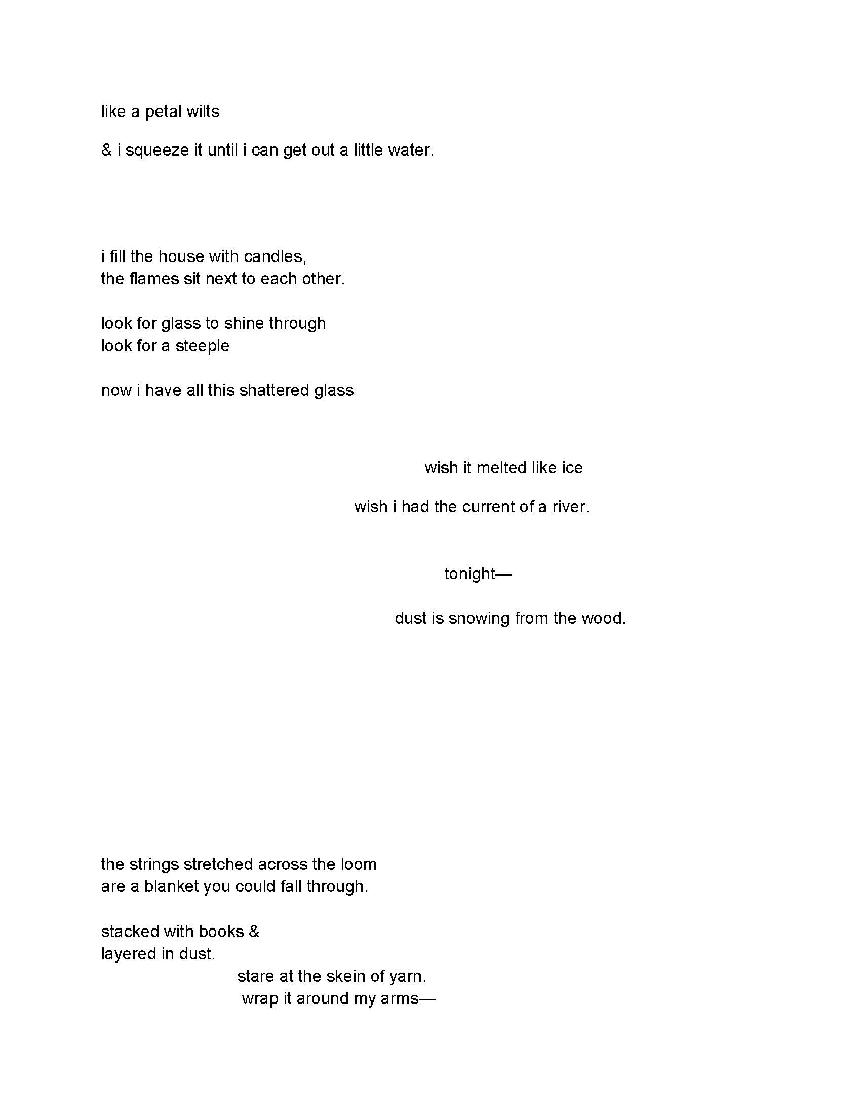 Parker_Doe_fromthegoodhouseGALLEYING_Page_2