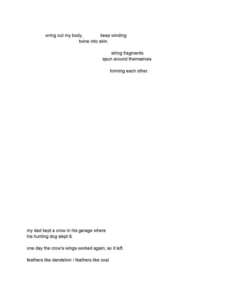 Parker_Doe_fromthegoodhouseGALLEYING_Page_3