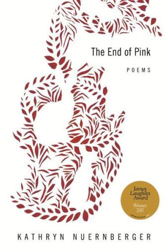 Nuernberger Kathryn Book Cover