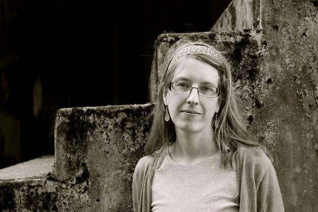 Nuernberger-Kathryn-Photo2