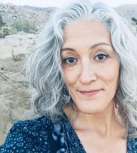 Rukeyser Susan 20182